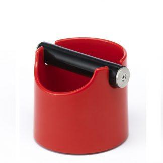 Joe Frex Knockbox Basic rood