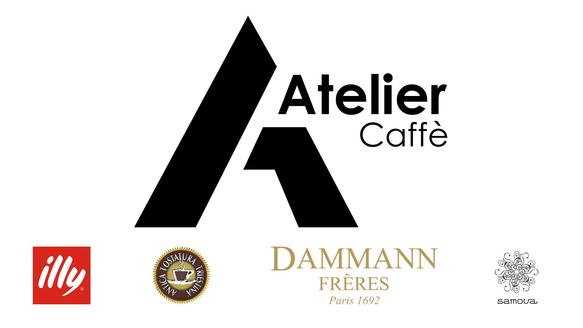Atelier Caffe